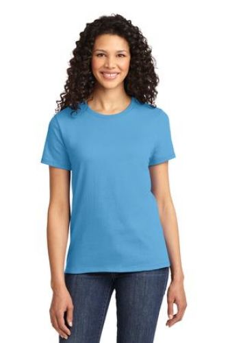 Ladies Essential T-Shirt