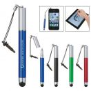 Stylus Companion With Pen